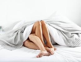Doanh thu đồ chơi tình dục tăng vọt sau lệnh phong tỏa