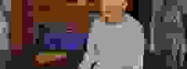 Cụ ông 85 tuổi vẫn sống khỏe sau 4 năm mắc ung thư tiền liệt tuyến