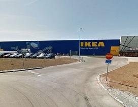 Thụy Điển: Tấn công bằng dao tại siêu thị, 2 người chết