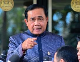Thủ tướng Thái Lan không tin vụ đánh bom liên quan đến người Duy Ngô Nhĩ