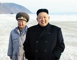 Đằng sau việc lãnh đạo Triều Tiên từ chối dự duyệt binh tại Trung Quốc