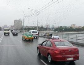 Taxi Bình Nhưỡng và dòng chảy ngầm mạnh mẽ của kinh tế tư nhân