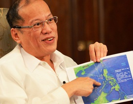 Những nội dung Tòa Liên Hợp Quốc thụ lý vụ Philippines kiện Trung Quốc