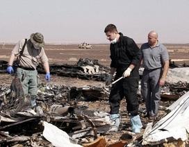 Có hay không khả năng máy bay Nga bị đánh bom?