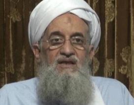 Trùm mạng lưới Al Qaeda kêu gọi tấn công Nga