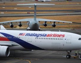 Thảm kịch MH370: 2 năm và những câu hỏi chưa lời đáp