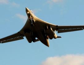 Những mẫu máy bay trứ danh của Không quân Nga