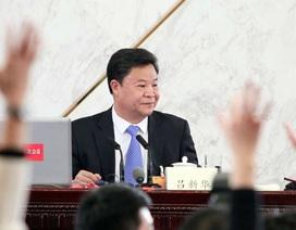 Cựu quan chức Trung Quốc hé lộ sức ép vụ xử Chu Vĩnh Khang