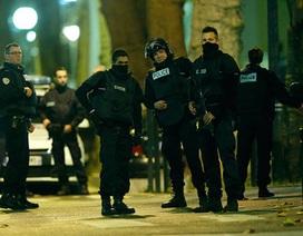 Vợ chồng cảnh sát Pháp bị phần tử thân IS sát hại gần Paris