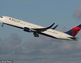 Hy hữu chuyến bay chỉ phục vụ một hành khách của Mỹ