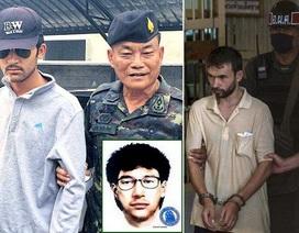 Thái Lan xét hỏi 2 công dân Ấn Độ về vụ đánh bom Bangkok
