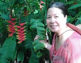 Trung Quốc bắt công dân Mỹ bị nghi là gián điệp