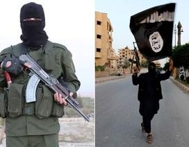 IS dọa sát hại người Do thái khắp thế giới