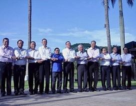ASEAN nhất trí lập đường dây nóng quốc phòng