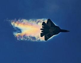 Ấn Độ có thể mua 154 chiến đấu cơ đa nhiệm của Nga