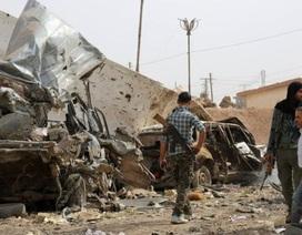 Mỹ sẽ tăng viện trợ vũ khí cho phe nổi dậy tại Syria
