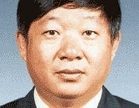 Phó Thị trưởng thành phố Thượng Hải bị điều tra tham nhũng
