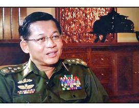 Lãnh đạo quân đội Myanmar nhất trí gặp bà Suu Kyi