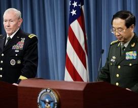 Bắc Kinh âm thầm bành trướng quân sự tại châu Phi