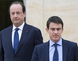 Paris vẫn đăng cai hội nghị thượng đỉnh khí hậu toàn cầu COP 21