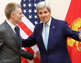 NATO mời Montenegro gia nhập, Nga nổi giận
