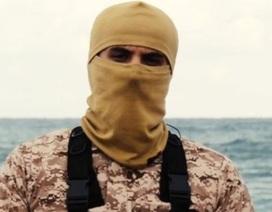 Lầu Năm Góc: Thủ lĩnh IS tại Libya đã bị tiêu diệt
