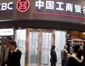 Trung Quốc giám sát 137 quan chức ngân hàng nghi tham nhũng