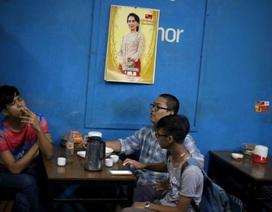 Mỹ dỡ bỏ lệnh cấm vận 6 tháng đối với Myanmar