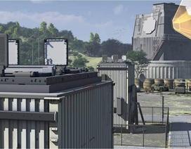 Mỹ: Khu vực phòng thủ tên lửa Romania sẵn sàng hoạt động hôm nay