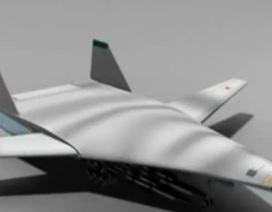 Không quân Nga sẽ nhận máy bay ném bom hiện đại vào năm 2024-2025