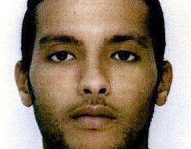 Thủ lĩnh IS liên quan đến vụ khủng bố Paris đã bị tiêu diệt