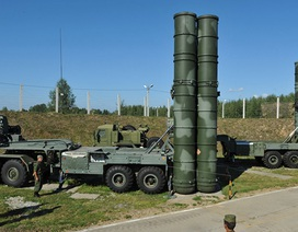 Nga sẽ xuất khẩu 15 tỷ USD vũ khí trong năm tới