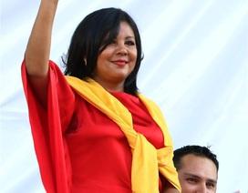 Tân thị trưởng Mexico bị ám sát 1 ngày sau nhậm chức