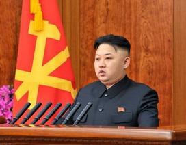Cộng đồng quốc tế hoài nghi về vụ thử bom nhiệt hạch của Triều Tiên