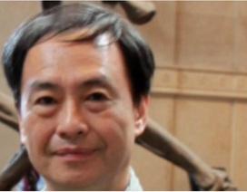 Chủ hiệu sách Hồng Kông mất tích bí ẩn