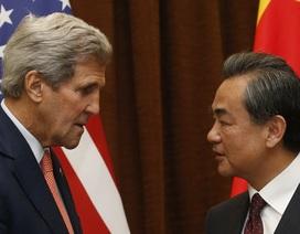 Mỹ thúc giục Trung Quốc thay đổi cách tiếp cận với Triều Tiên