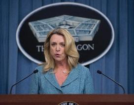 Mỹ đánh giá Nga là mối đe doạ lớn nhất với an ninh quốc gia