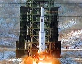 Nhật Bản sẽ bắn hạ tên lửa Triều Tiên nếu vi phạm chủ quyền