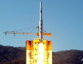 Nhật-Mỹ-Hàn ủng hộ Liên hợp quốc gia tăng trừng phạt Triều Tiên