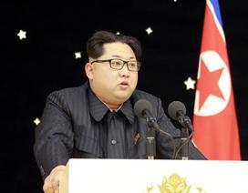 Học giả Mỹ: 4 bài học từ cuộc khủng hoảng hạt nhân Triều Tiên