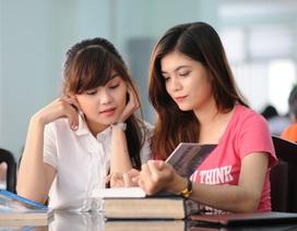 Đông phương học – ngành học hấp dẫn cho các bạn trẻ đam mê văn hóa xã hội