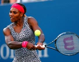 Singapore đã sẵn sàng cho WTA Finals 2015