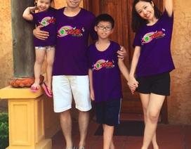 Nữ Phó giáo sư trẻ nhất Việt Nam: Nuôi dạy đúng cách cho trẻ dẫn đầu
