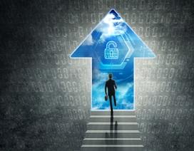 Tìm lời giải cho bảo toàn thông tin doanh nghiệp