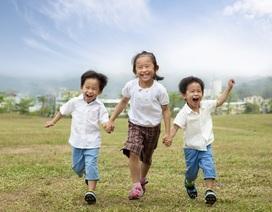Bí quyết giúp cha mẹ dạy con về giá trị sống