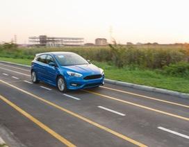 """Tìm hiểu chất lượng sản phẩm """"Một Ford"""" sắp ra mắt tại Việt Nam"""