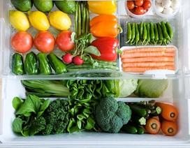 Cách phòng tránh bệnh về tiêu hóa trong ngày Tết