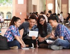 Học dự bị - Bước đệm chinh phục tấm bằng Đại học Đức danh giá