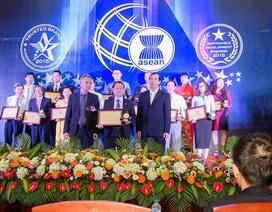 Công ty du học UE tổ chức lễ kỉ niệm 10 năm thành lập
