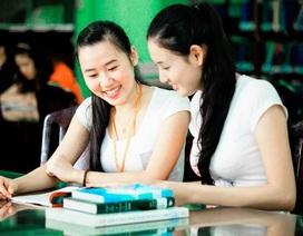 Xét tuyển học bạ: Cơ hội vào Đại học cho thí sinh thi cụm địa phương